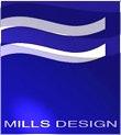 logo (1)  mills