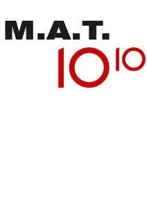 1010MAT リサイズ