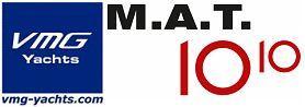 VMG-MAT1010 ミドル
