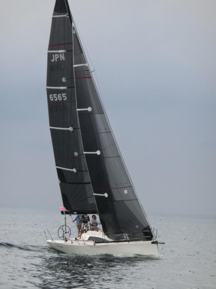 CIMG4143 (1)