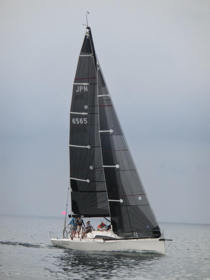 CIMG4145 (1)